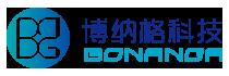 博139彩票网页科技(北京)有限公司 - 官方网站